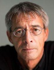 <b>Bernd Noack</b> - 180px-Bernd_Noack_2013
