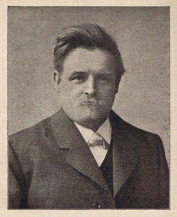 Fritz Oerter 1.jpg