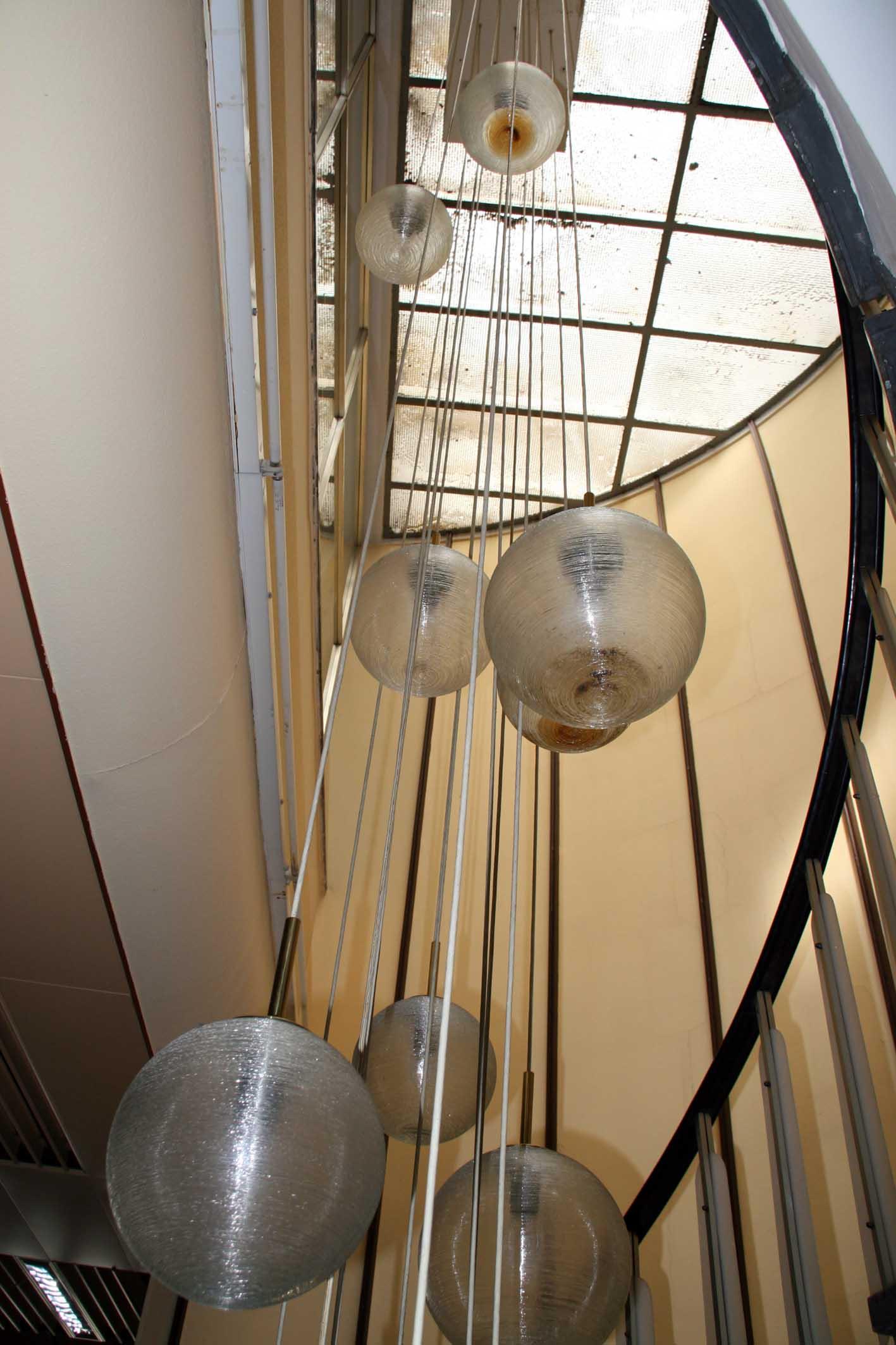 Beleuchtung Treppenhaus datei fielder treppenhaus beleuchtung jpg fürthwiki