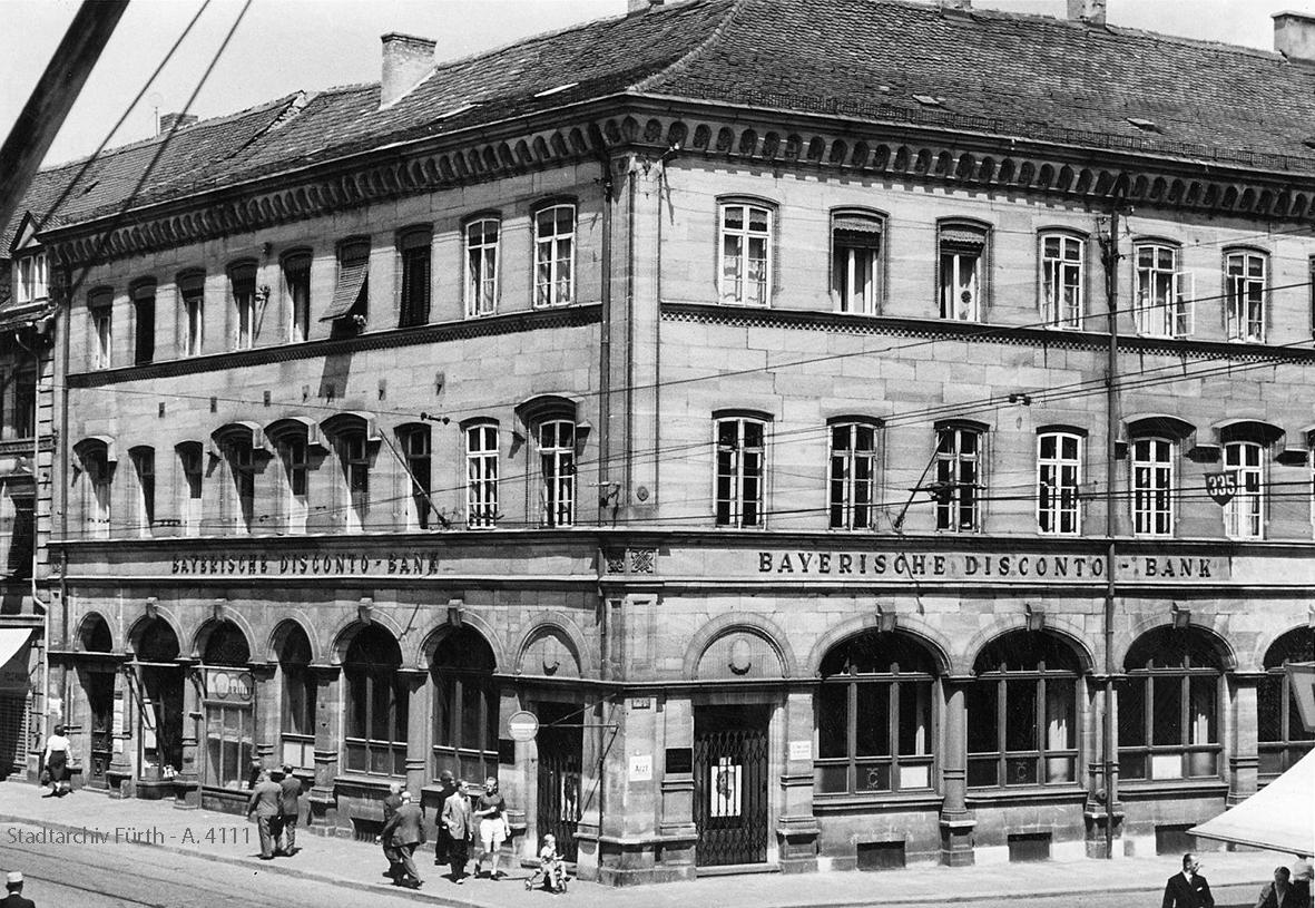 Commerzbank Heilbronn
