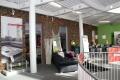 bachmann von blumenthal co f rthwiki. Black Bedroom Furniture Sets. Home Design Ideas