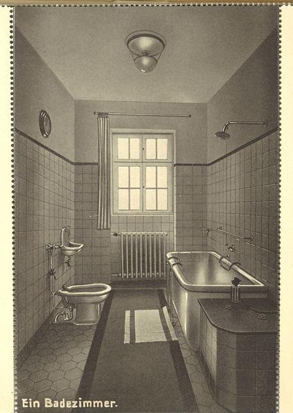 Datei:König-Ludwig-Quelle 12.jpg – FürthWiki