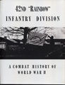 A Combat History of World War II (Buch).jpg