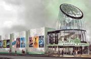 Kino Fürth Metroplex Programm