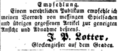 Anzeige J.P.Lotter 1847.png