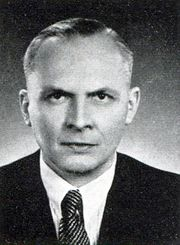 Dr Friedrich Winter 1950.jpg