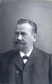 Georg Harscher.jpg
