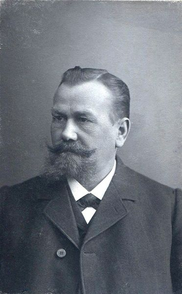 Datei:Georg Harscher.jpg