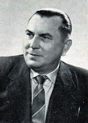 Paul Zöllner1964.jpg