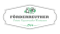 Metzgerei-foerderreuther-logo.png