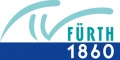 Logo des Turnverein TV 1860 Fürth.