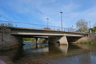 Maxbrücke April 2019.jpg