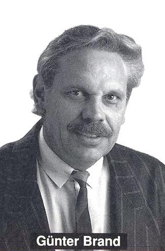 Günter Brand Fürthwiki