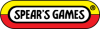 Spear's Games Logo.png